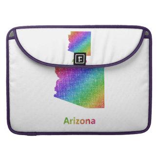 Arizona Sleeves For MacBooks