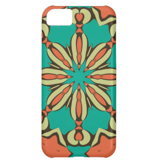 Arizona Sunset Cover For iPhone 5C