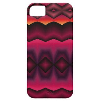 arizona sunset iPhone 5 cover