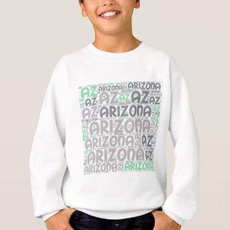 Arizona Sweatshirt