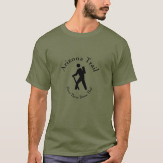 Arizona Trail T-Shirt