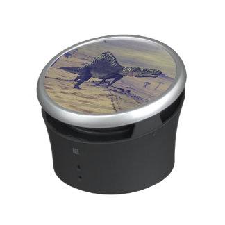 Arizonasaurus dinosaur - 3D render Bluetooth Speaker