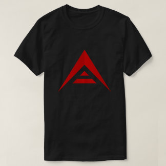 ARK coin T-shirt