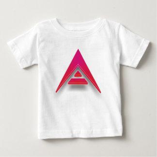 ARK in 3D Baby T-Shirt