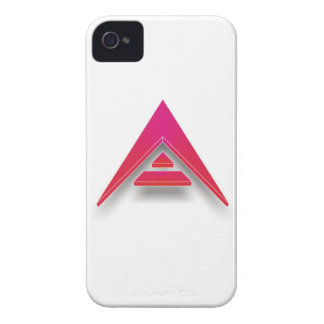 ARK in 3D iPhone 4 Cover