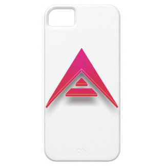 ARK in 3D iPhone 5 Case