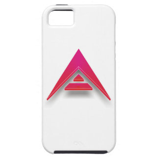 ARK in 3D iPhone 5 Cover