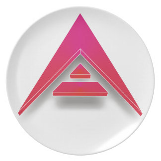 ARK in 3D Plates