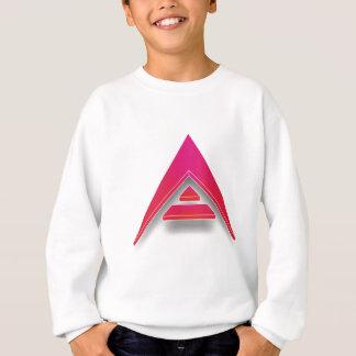 ARK in 3D Sweatshirt