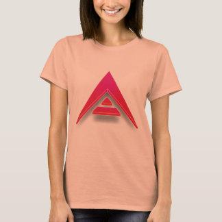 ARK in 3D T-Shirt
