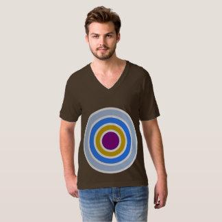 Arkadia / Men's American Apparel Fine Jersey T-Shirt