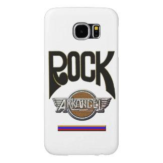 arkangel rock samsung galaxy s6 cases