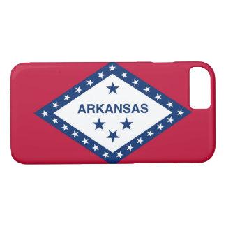 Arkansas iPhone 8/7 Case