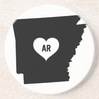 Arkansas Love Coaster
