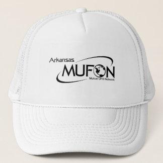 Arkansas Mufon hat