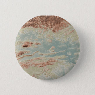 Arkansas River Valley- Classic Style 2 Inch Round Button