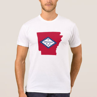 Arkansas State tshirt