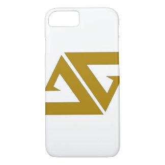 Arkorath Gaming Phone Case iPhone 7