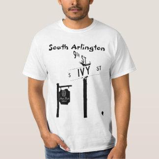 Arlington Heights** T-Shirt