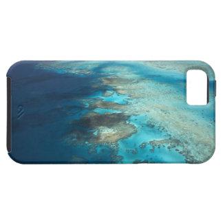 Arlington Reef Great Barrier Reef Marine Park iPhone 5 Covers