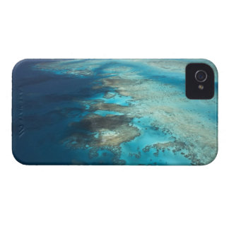 Arlington Reef, Great Barrier Reef Marine Park, Case-Mate iPhone 4 Case