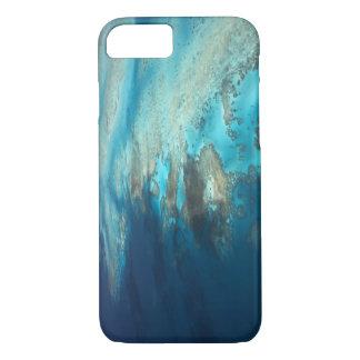 Arlington Reef, Great Barrier Reef Marine Park, iPhone 7 Case