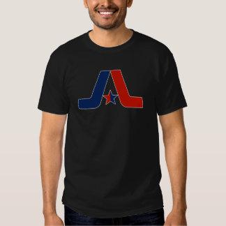 Arlington Vintage Logo T-shirt