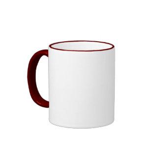 Arlington Youth Football Club Outlaws Under 14 Coffee Mugs