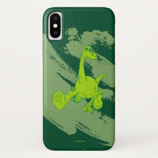 Arlo Sketch Case-Mate iPhone Case