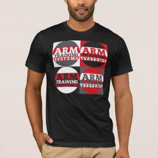 ARM Mens Tee