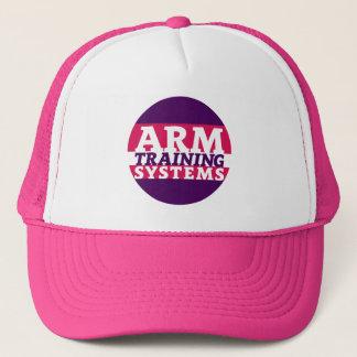 ARM Trucker Hat
