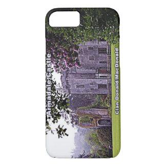 Armadale Castle Case-Mate iPhone Case
