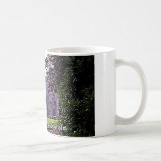 Armadale Castle Coffee Mug