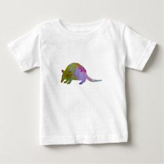 Armadillo Baby T-Shirt