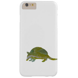 Armadillo Barely There iPhone 6 Plus Case