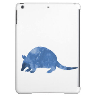 Armadillo Case For iPad Air