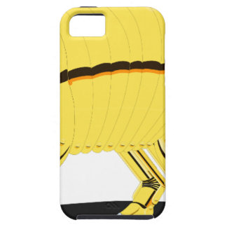 Armadillo Case For The iPhone 5