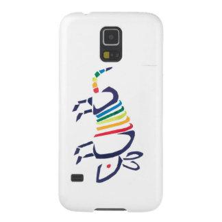 Armadillo Galaxy S5 Covers