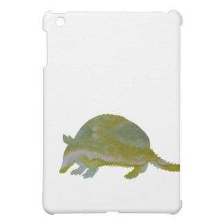 Armadillo iPad Mini Case