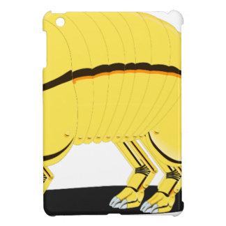 Armadillo iPad Mini Cases
