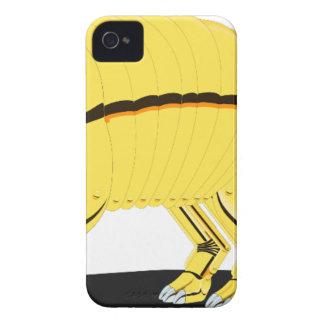 Armadillo iPhone 4 Case-Mate Case
