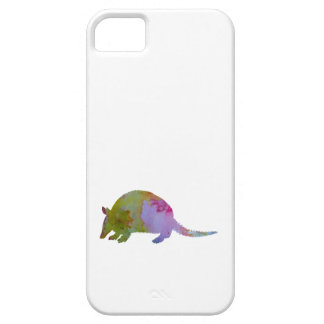 Armadillo iPhone 5 Case