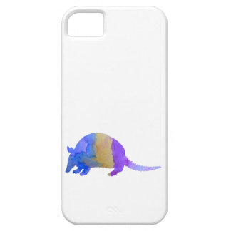 Armadillo iPhone 5 Cover