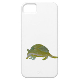 Armadillo iPhone 5 Covers