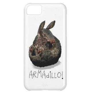 ARMADILLO iPhone 5C CASES