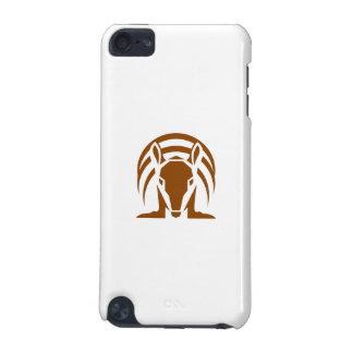 Armadillo Isolated Retro iPod Touch 5G Case