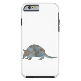 Armadillo Tough iPhone 6 Case