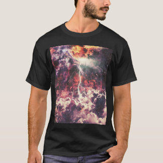 Armageddon Come Alive shirt
