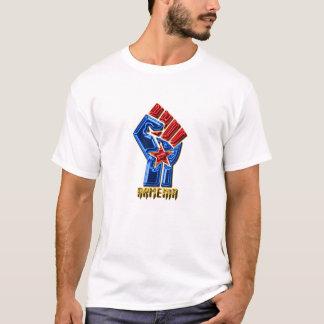 ARMENIA A (5) T-Shirt