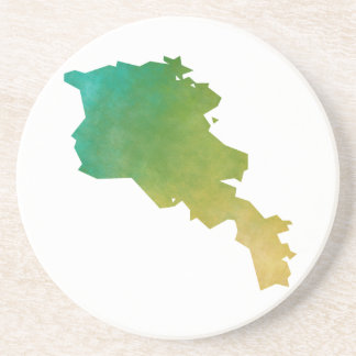 Armenia Coaster